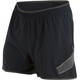 "PEARL iZUMi Pursuit 5"" Short Men black"